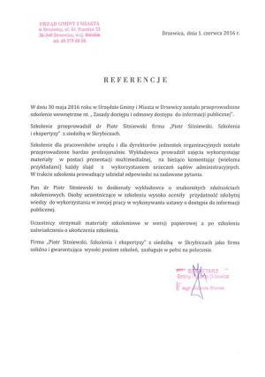 referencje-05
