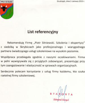 referencje-06